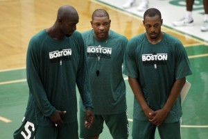 http://gamedayr.com/gamedayr/doc-rivers-kevin-garnett-and-paul-pierce-all-interested-in-clippers/